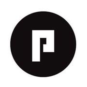 http://www.phalanxgames.pl/