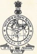 Survey-of-India-Recruitment-www.tngovernmentjobs.in