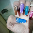Easy nail art tutorials for beginners