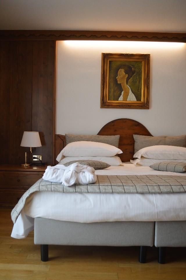 hotel savoia palace vacanza madonna di campiglio