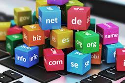 Mengenal Lebih dalam Domain Dan subdomain, Awal Mulai Membuat Website 2020