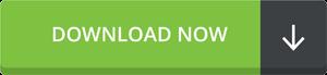 download - Fifa Street 2
