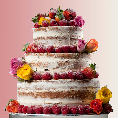 wedding cake recipe victoria sponge the vanilla pod bakery sandwich wedding cake 23651