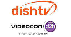 Dish TV and Videocon d2h merger gets CCI approval