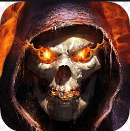 Tải game lậu mobile Tây Du Hữu Lộ (Diablo China) Việt hóa Free Tool GM Miễn Phí Full KC & Full VIP | Tải game Trung Quốc hay