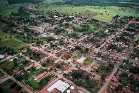 terremoto brasil