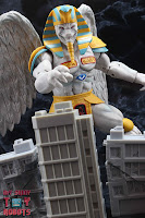 Power Rangers Lightning Collection King Sphinx 18