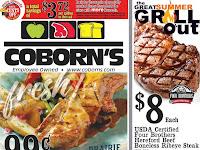 Coborn's Weekly Ad April 21 - April 27, 2019
