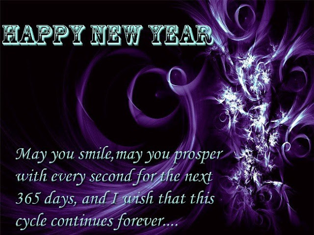 How Do You Wish Happy New Year Wishes for Friends and Family 2020
