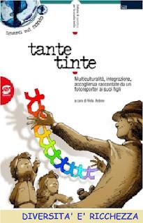 http://media.ebook.euronics.it/copertine/simone-per-la-scuola/tante-tinte-9788824445634.jpg