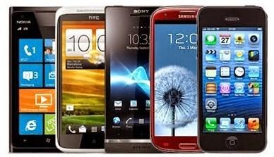 Jual Handphone Surabaya 085 843 957 868 Isat