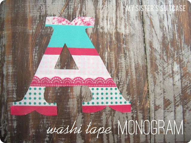 http://www.sisterssuitcaseblog.com/2012/04/washi-tape-week-day-3-monograms.html