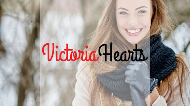 Victoria Hearts- 3 Facts About Women Dating Online
