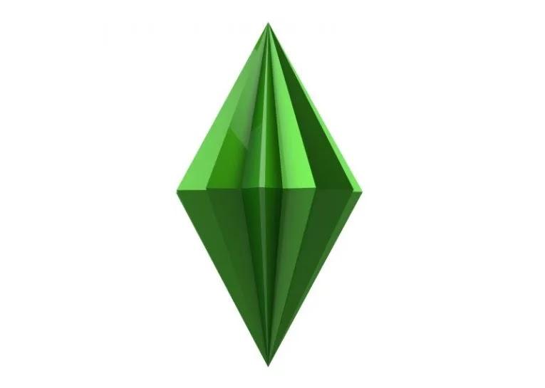 كيفية إلغاء تثبيت Sims