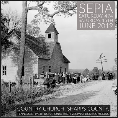 http://sepiasaturday.blogspot.com/2019/06/sepia-saturday-474-15th-june-2019.html