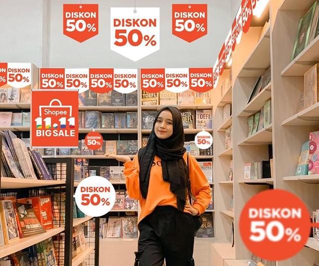 big sale shopee 11.11-IGsavira_malik