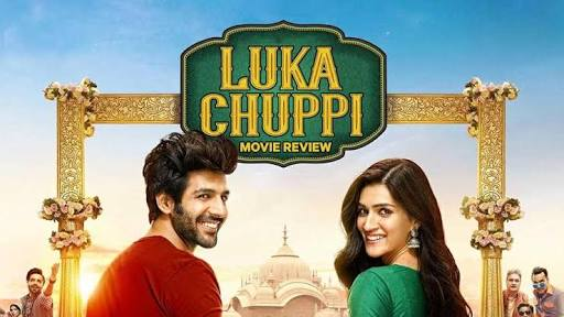 Luka Chuppi movies counter full download in HD by moviescounter