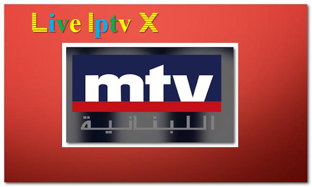 MTV Lebanon music addon