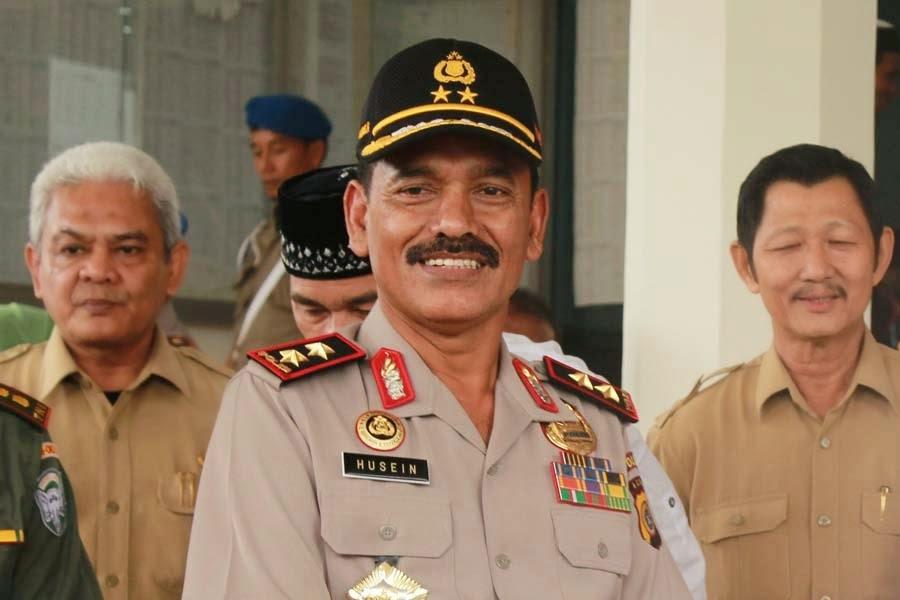 Polda Aceh Tangani 354 Kasus Anak dan Perempuan