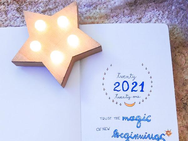 2020, et si on faisait le bilan ?