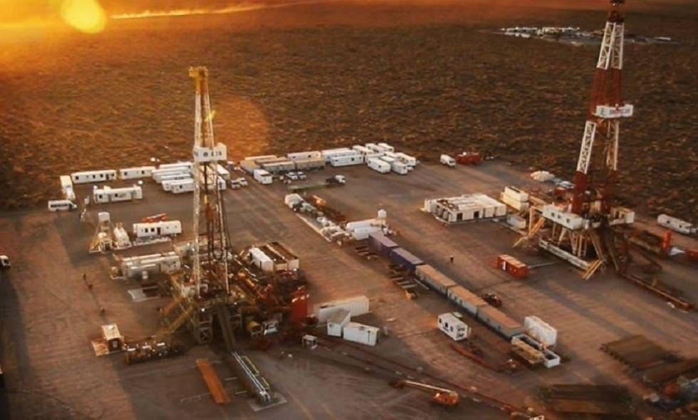 Destacan el potencial inmediato del petróleo de Vaca Muerta para producción y exportaciones