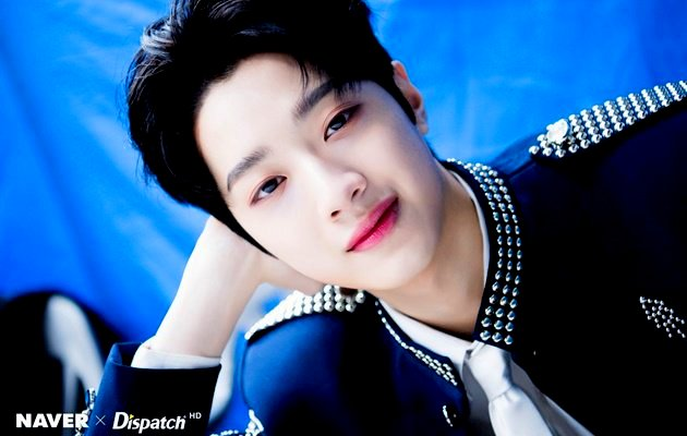 Lai Kuan Lin rumored to be in Tiongkok's Agency, Korean Netizens Are Grateful That There Are No Chinese Members in BTS