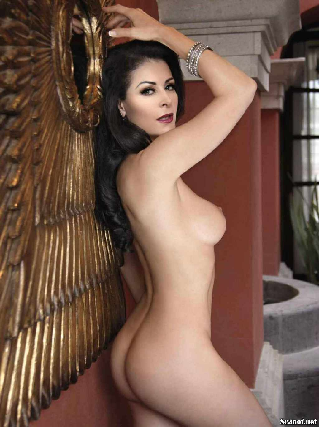 nude-mexico-sexy-naked