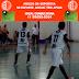 Copa Lance Livre de futsal: Divulgada programação para o final de semana
