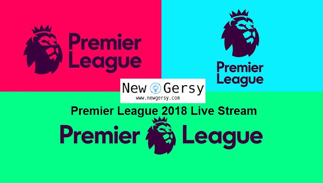 New Gersy Premier League 2018 Live Stream