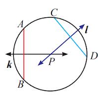 kunci jawaban matematika kelas 8 halaman 67 - 71 ayo kita berlatih 7.1