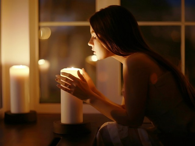 Lost Love Spells To Get Ex Back in Greenville
