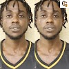 YAHOO BOY ARRESTED FOR HOLDING UP AMERICAN WOMAN IN NIGERIAN FOR OVER ONE YEAR AND ALSO SCAM HER $48,000,(PHOTOS).