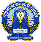 GNDU Amritsar Botany/Genetics Faculty Jobs