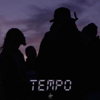 Frankieontheguitar - Tempo (feat Toy Toy T-Rex, Lon3r Johny & Bispo)
