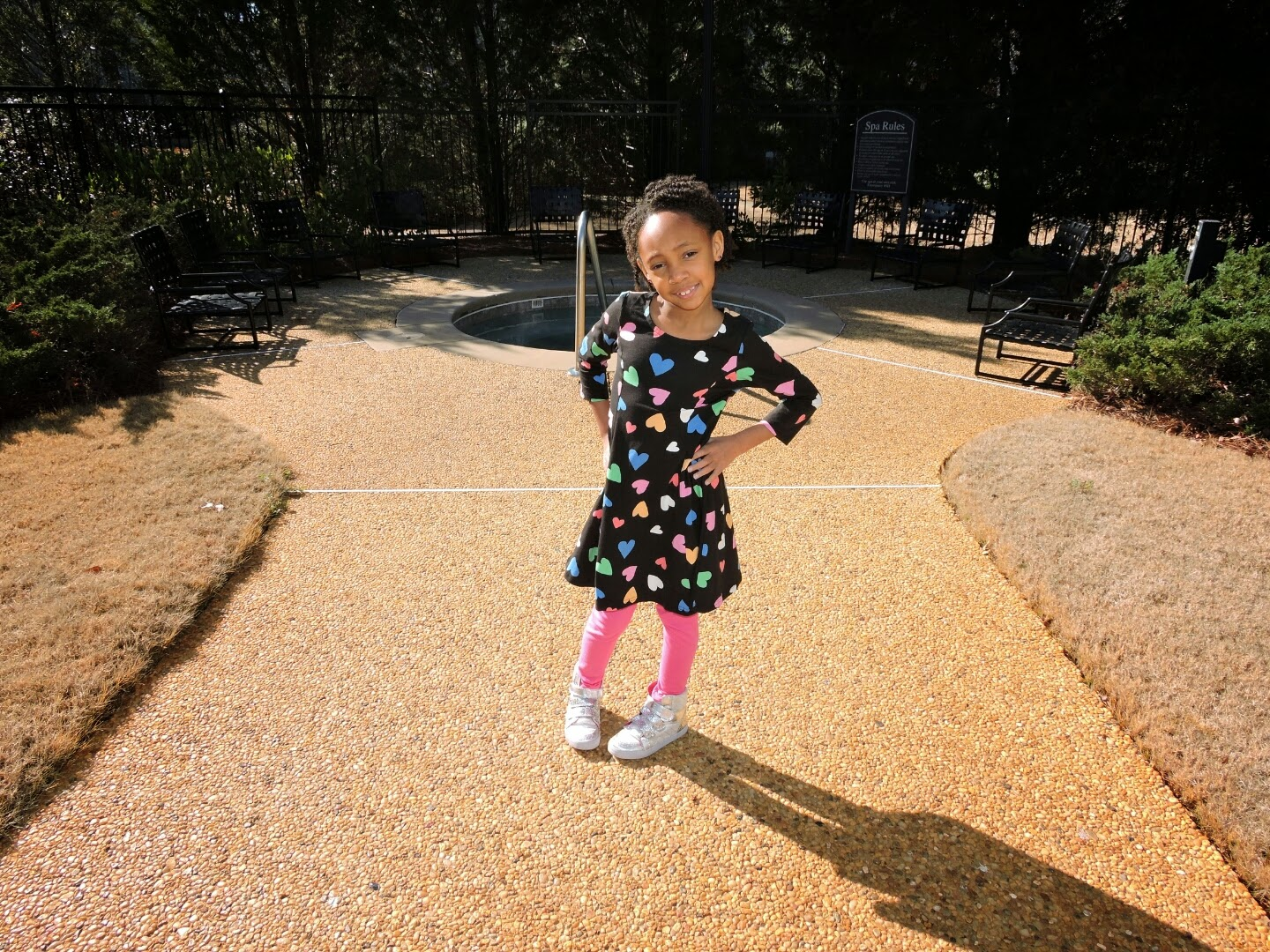 FabKids January Outfit Picks #LoveFabKids via www.productreviewmom.com