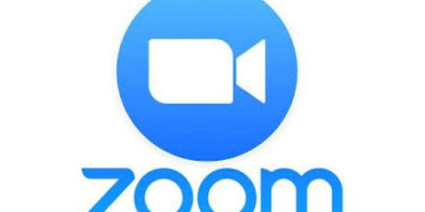Tech news update Singapore Stops Teachers Using Zoom App