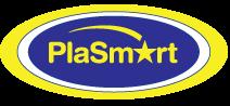 http://www.plasmarttoys.com/home.html