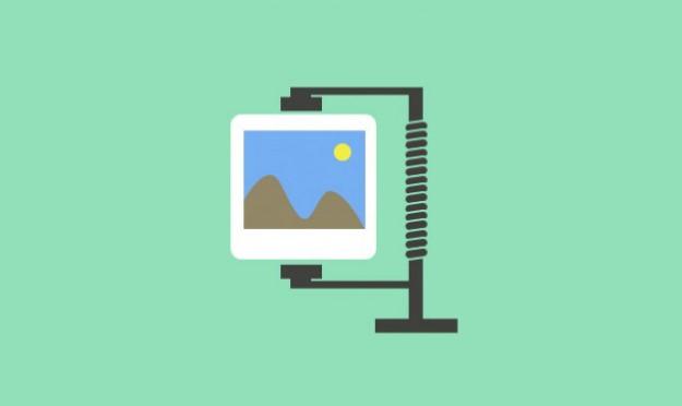 أفضل 3 مواقع لضغط الصور والحفاظ على نفس الجودة 2021