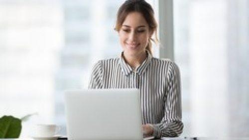 Learn Microsoft Flow FREE course online
