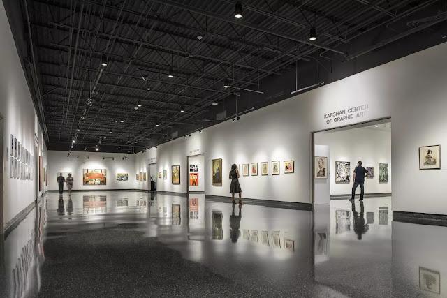 Museum of Arts & Sciences em Daytona Beach