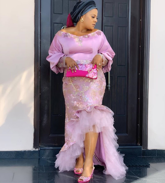 latest aso ebi styles,aso ebi collection,beautiful aso ebi,hot aso ebi styles,cute aso ebi styles,beautiful aso ebi styles,gorgeous aso ebi styles,latest aso ebi styles 2019,latest aso ebi styles 2019 for ladies,aso ebi styles 2019 lace,latest ankara aso ebi styles 2019,latest aso ebi lace styles 2019,aso ebi styles for wedding,latest aso ebi styles for wedding,aso ebi wedding,aso ebi styles,aso ebi dresses for weddings,aso ebi catalog,trendy aso ebi styles,ankara styles,glitz event management,glitz and glamour definition,aso ebi ankara styles 2019,aso ebi ankara gown styles,owambe styles 2019,bridal aso ebi styles