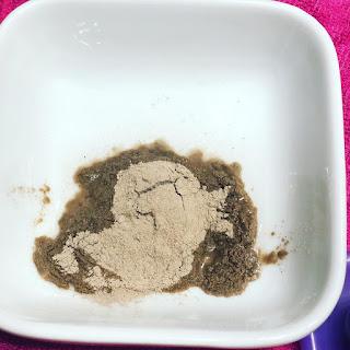 Ghassoul-Mask-Hej-Organic