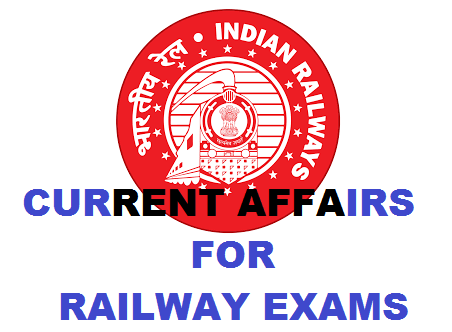 Download Handwritten Current Affairs From Oct till Dec 2016 [For Railway NTPC and CHSL]