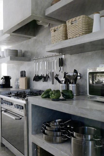 el-cemento-en-la-decoracion-espacios-1