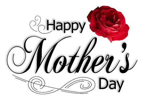 Trithe com: A Letter To The Motherless Daughters On Mother's Day