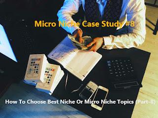 Make-Money-Online-Related-Niche