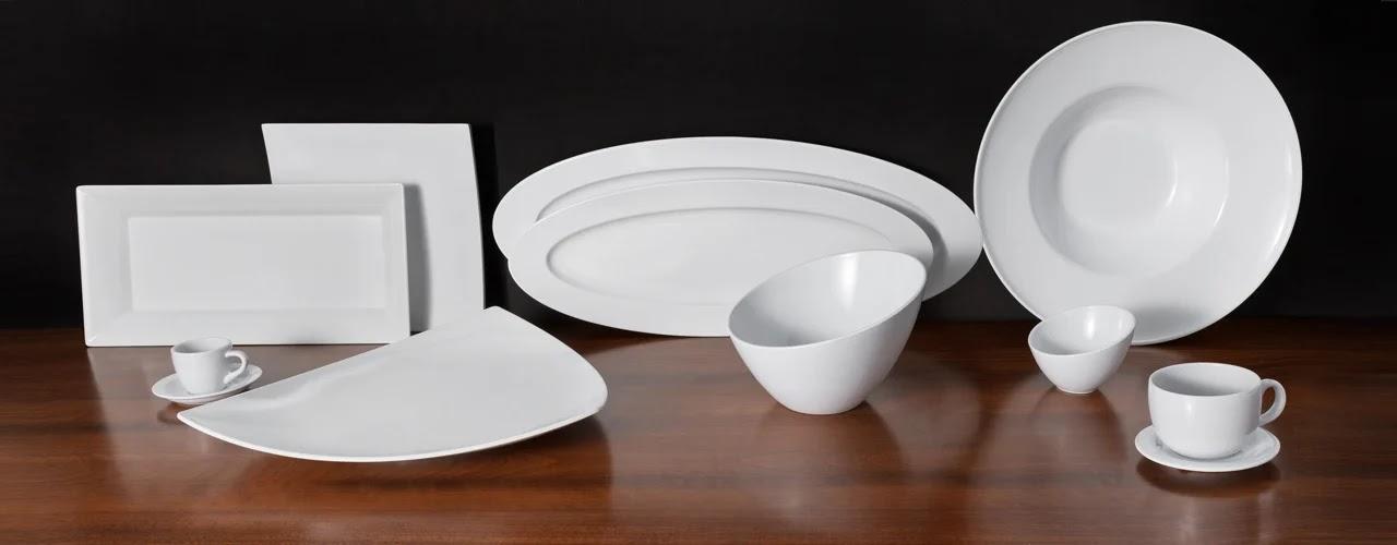 Sử dụng đồ dùng bằng nhựa melamine có an toàn không?
