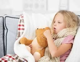 Gejala Dan Cara Mengatasi Penyakit Tipes Pada Anak