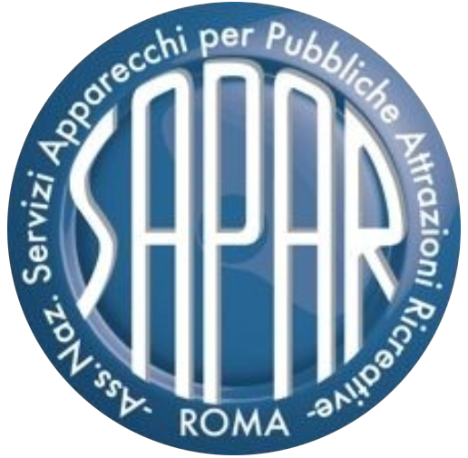 """Basilicata, Sapar: """"In Regione accordo unanime per salvare le attività esistenti"""