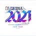 Download Mix: DJ Olas (Ongbona) - 2021 Happy New Year Mixtape